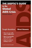 The Skeptic's Guide to the Global AIDS Crisis