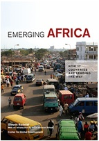 Emerging Africa: How 17 Countries Are Leading the Way