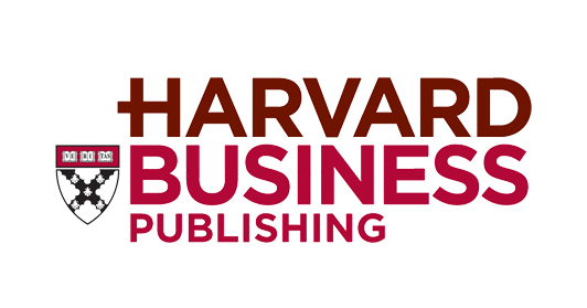 natural blends inc case harvard business school 9 698 012 Case method case method teaching natural blends, inc, analysis copyright ©2018 harvard business school publishing.