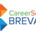 Workforce Rockledge Career Center